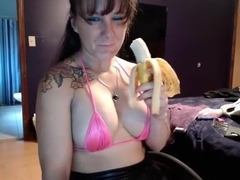 hotwheeler non-professional episode on 06/09/15 from chaturbate