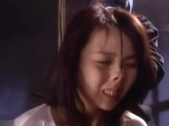 Horny adult scene Japanese great unique