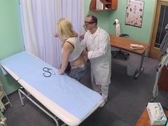 Exotic pornstar in Horny Big Tits, Voyeur porn scene