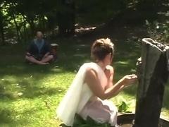 Sssh Video: Aphrodites Fantasy