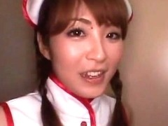 Crazy Japanese model Miku Ohashi in Hottest JAV video