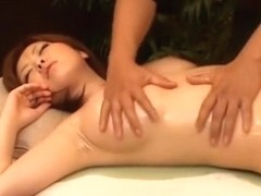Crazy Japanese model Rio Hamasaki in Amazing Big Tits, Couple JAV scene