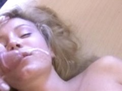 Legal Age Teenager girl fucked in the arse!