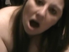 XXXHomeVideo: Stolen Home Movie #97