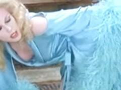 Full length European retro sex movie from spain