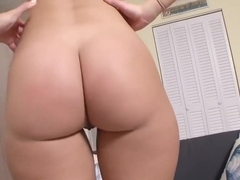 South Beach Pawg Jessie Rogers