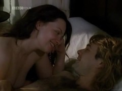 Carli Norris,Rebecca Night,Various Actresses in Fanny Hill (BBC) (2007)