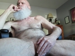 Amazing adult video homo Handjob watch uncut