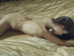 BabesNetwork Video: Femme Fatale