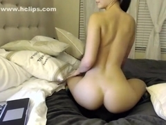 chloes abode dilettante movie scene on 06/23/2015 from chaturbate