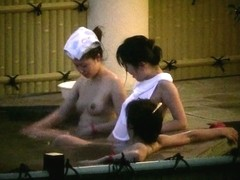 Crazy adult video Japanese try to watch for uncut