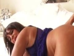 Exotic Japanese girl Haruki Sato in Fabulous Big Tits, Dildos/Toys JAV movie