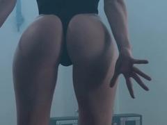 Best pornstar in Horny Big Tits, Softcore sex scene
