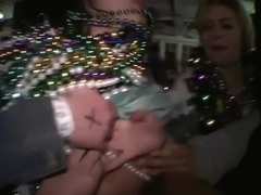 Incredible pornstar in fabulous brazilian, amateur adult clip