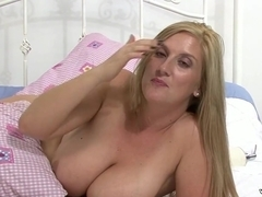 Hottest pornstar in Exotic Casting, Massage xxx movie