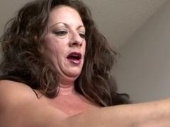 Incredible pornstar Teri Weigel in horny hardcore, fetish adult video