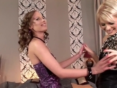 Incredible pornstar in best foot fetish, facial sex video