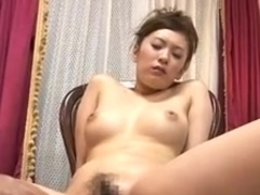 Married Woman Loves Massage Sex More Then Her Husbands