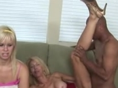 GILF Erica Lauren IR screwed