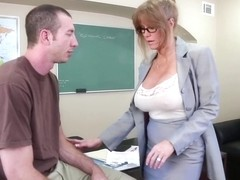Teacher ed crane darla sex