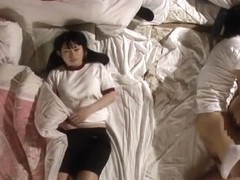 Crazy Japanese whore in Best HD, Public JAV movie
