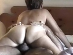 wife fucking for enjoyment
