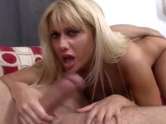 PremiumGFs Video: Nikki Kane