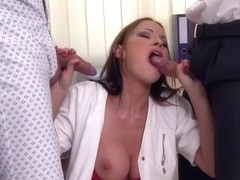 OnlyBlowjob Video: Preventive Care