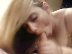 I enjoyed the blowjob but her face pleased with warm of my semen