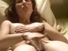 Female Agonorgasmos Compilation