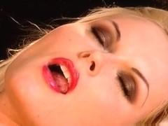 SwankMag Video: Gina Bee