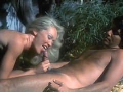 Insatiable 1980 Marilyn Chambers, XRCO Hall of Fame, Full Movie