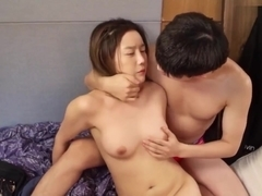 Korean Sex Scene 233