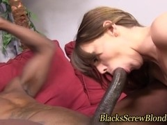 Amber Chase anal fucked