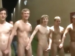 Teen boys emo videos gay porn gratis They hazed and humiliated their