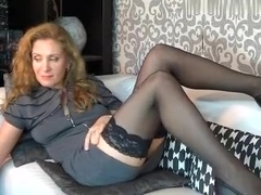 sex_squirter intimate clip 07/13/15 on 15:27 from MyFreecams