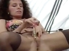 think, bondages thai blowjob penis and fuck that interrupt you, too