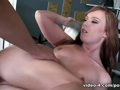 GoGoPornstars Movie: Dani Jensen