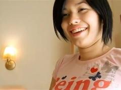 Orhidea college girl GF