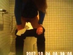 caught hidden toilets huge pussy lips1 sazz