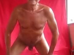 Порно бесплатно для c390