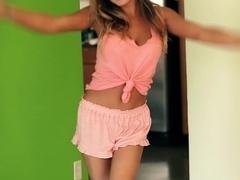 Amazing pornstar Brittney Shumaker in Exotic Softcore, Big Tits porn video