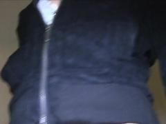 Horny pornstars in Fabulous College, Blowjob sex clip