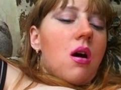 Unattractive Strumpets elena1 03