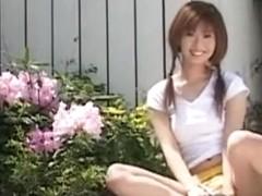 Fabulous Japanese slut Aki Katase in Amazing Compilation, Solo Girl JAV movie