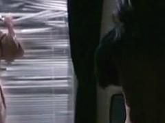 hongkong actress movie sex scene part 2