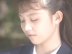 Innocent Girl Kaori