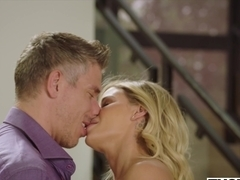 TUSHY Wedding Planner Has Secret Anal With Groom