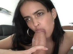 Meet Sofia