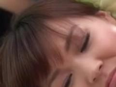 20140817 002 massage les